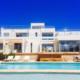 Casa Pitiusa