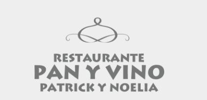 Pan y Vino restaurant Menorca