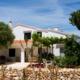 Villa Hoedic
