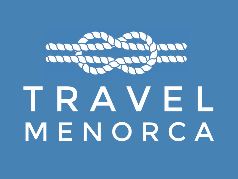 Travel Menorca